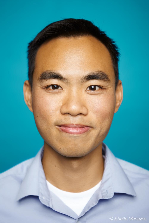 Kelvin Chan, MD