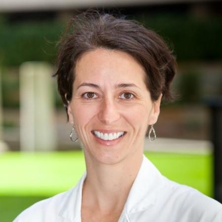 Aylin Ulku, MD, PhD