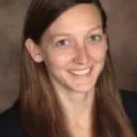 Anne Erickson, MD