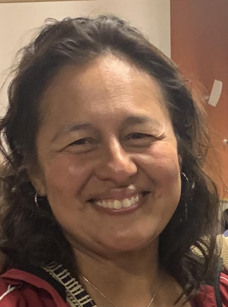 Esperanza C. Sanchez
