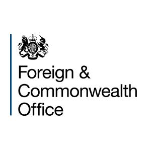 International Health, Travel & Security Risk Management