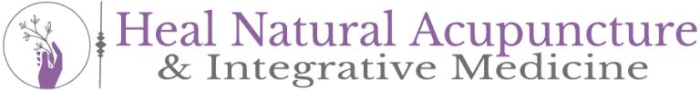 Heal Natural Acupuncture & Integrative Medicine