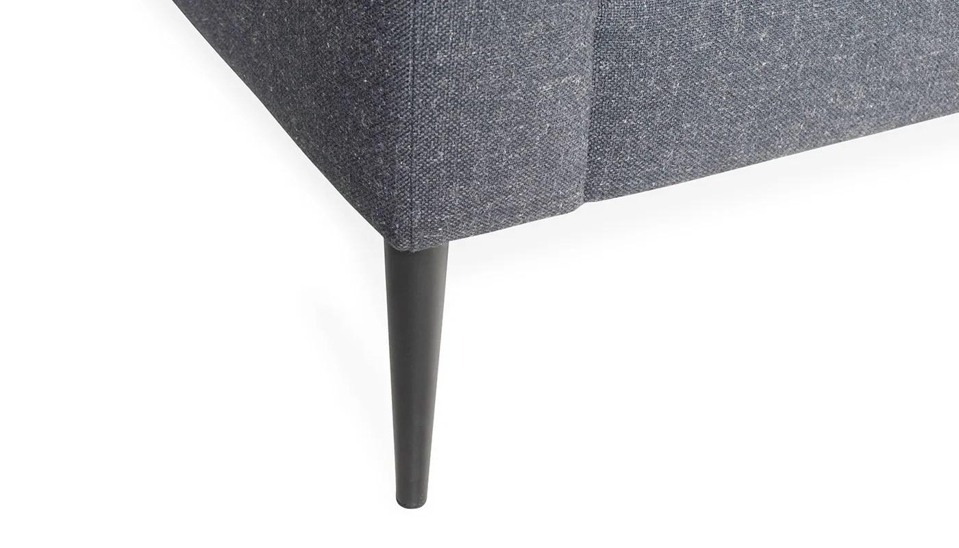 Heal's Brunel 3 Seater Sofa