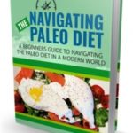 The Paleo Diet Simplified