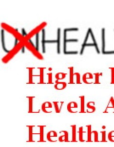 Healthy vitamin  levels also rh health boundaries