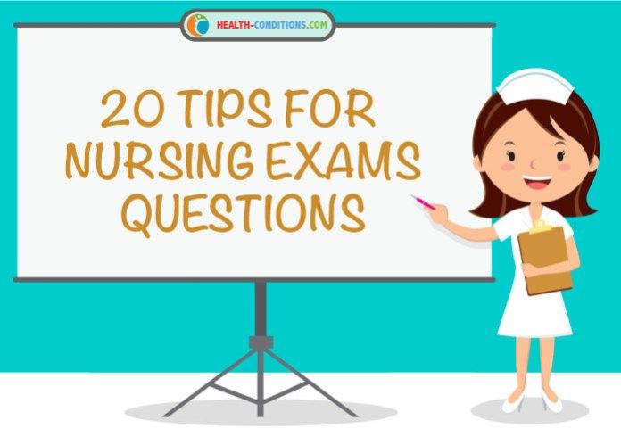 Tips-for-nursing-exams