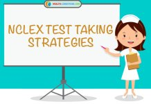 nclex-test-taking-strategies