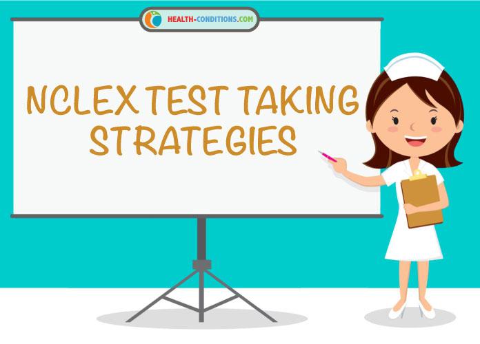 nclex-test-taking-strategies