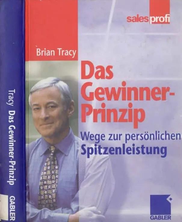 Gewinner-Prinzip Buch pdf