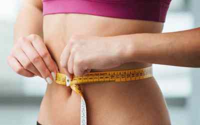 Jo-jo Effekt vermeiden – 5 Regeln um effizient Gewicht zu verlieren!