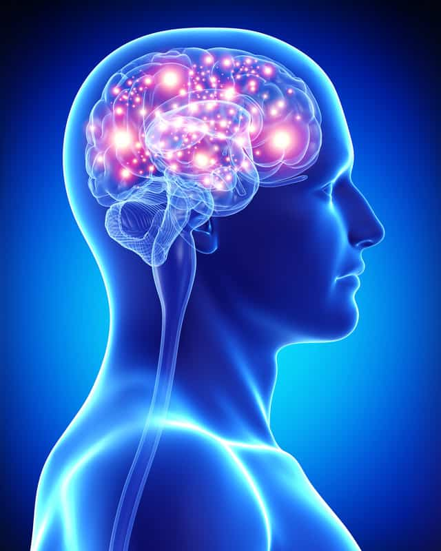 Mentaltraining Gesundheit Selbsthypnose
