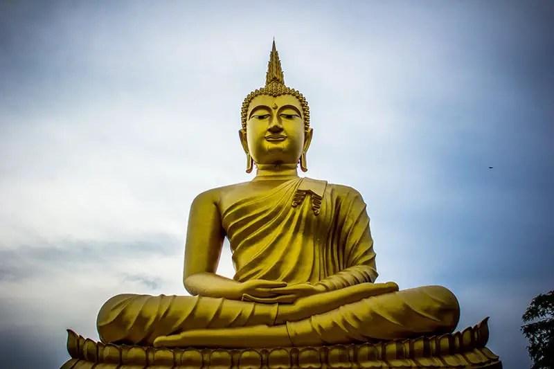 Buddha Zitate Liebe Selbstliebe Freundschaft Gesundheit Glück