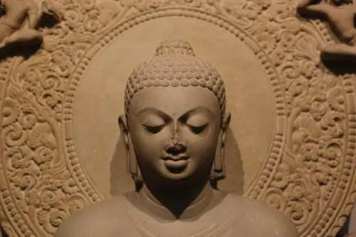 Dalai Lama Zitate Gesundheit Mensch Glück