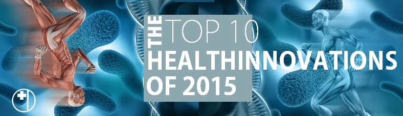 Top Healthinnovations 2015 twitter