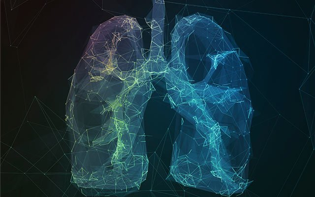 Excessive alcohol consumption impacts breathing - healthinnovations