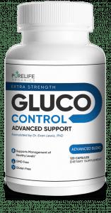 (Betrug oder Legit) Gluco Control Vorteile, Nachteile und ist es für Sie wert?