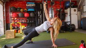 underscored-workout-lead