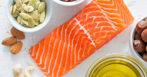 Can a Low Carb Diet Help Your Heart Health?