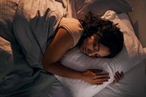 Sleep Neurotherapy: Recognizing Challenges and Opportunities