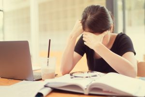 ADHD lasts into young adulthood in 90% of cases