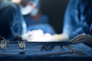 FDA: Risk of LAAO implant-related side effects may be higher for women