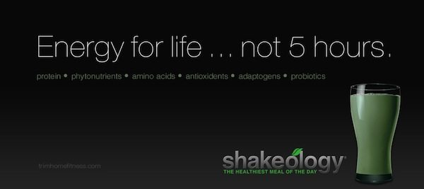 Shakeology-for-Life-not-5-hours