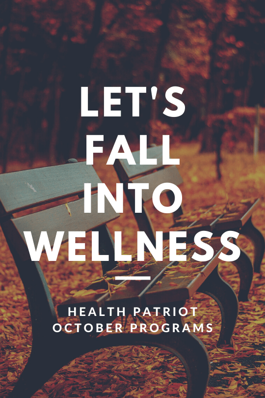 Witty Fall Quote Tumblr Graphic