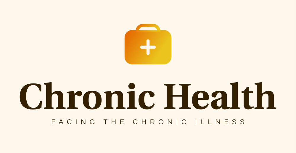 Chronic Health