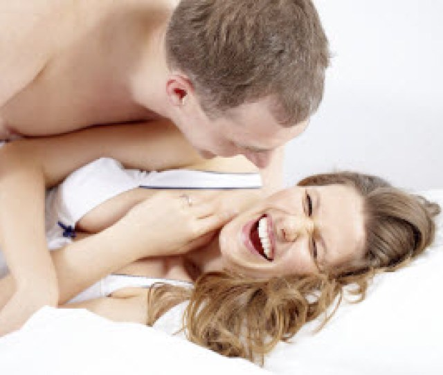 Theres Help For Women Who Cant Achieve Orgasm