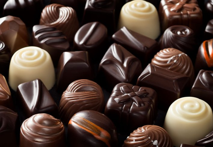 which chocolate is best for your heart? – cleveland clinic
