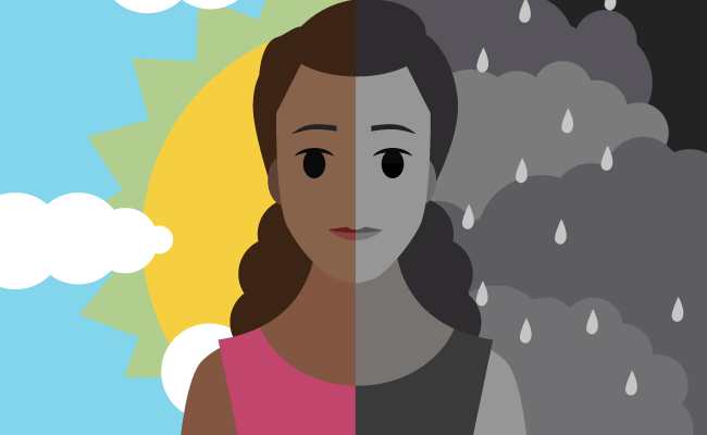 4 Myths You Shouldn T Believe About Bipolar Disorder
