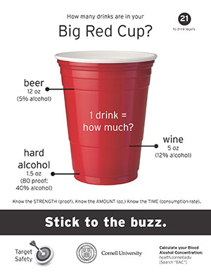 alcohol other drug campaigns