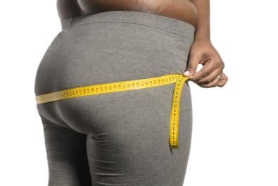 3-exercise-4-weeks-big-butt-challenge