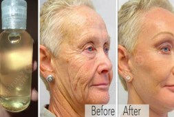use-coconut-oil-in-this-way-for-2-weeks-and-you-will-look-10-years-younger
