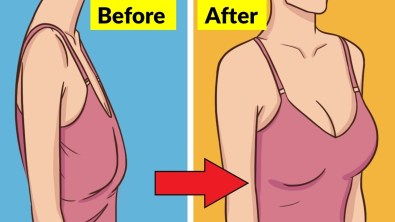 four-simple-exercises-to-lift-your-boobs