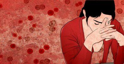 vitamin-b12-deficiency-symptoms-that-most-people-ignore