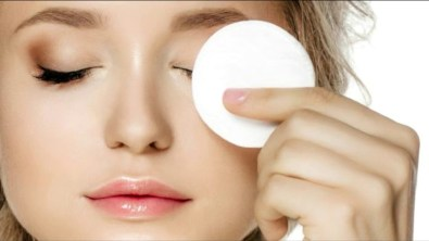 naturally-remedy-for-sagging-eyelidsyou-will-see-results-in-2-minutes-2