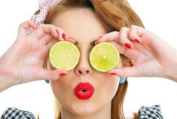 7-ways-to-use-lemon-that-every-woman-should-know