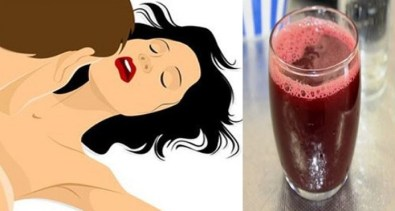 make-the-most-powerful-home-made-viagra