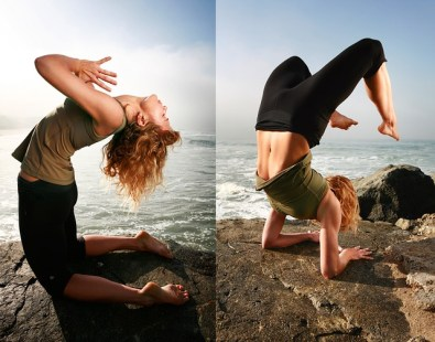 20-minutes-yoga-workout-for-lose-weight
