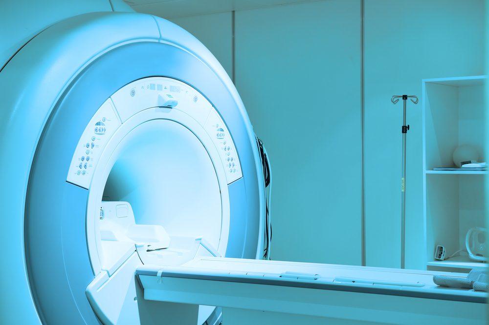 心臟檢查推介 | 香港心臟檢查邊項好 | 附檢查過程及費用比較 | ESDlife健康生活易