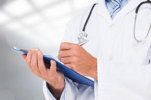 大便潛血/大便隱血 - 大腸癌檢查 | ESDlife健康生活易
