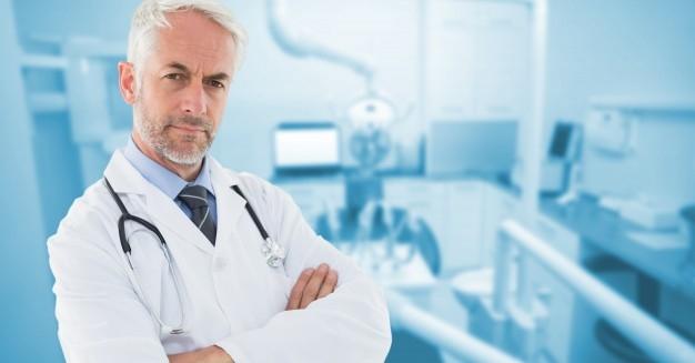 身體檢查須知 - 全面體檢   健康百科   ESDlife健康網購