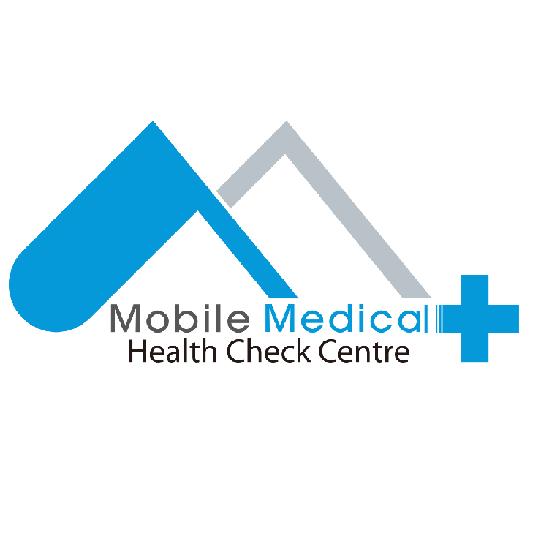 美邦醫學體檢「MM+」 | ESDlife健康生活易