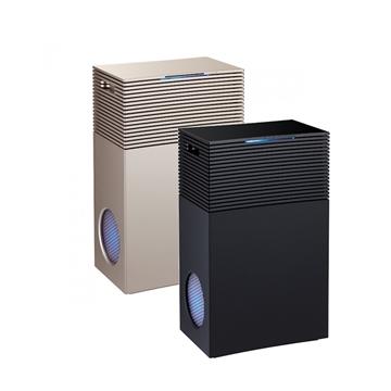 空氣清淨機推薦網購優惠 | ESDlife健康生活易
