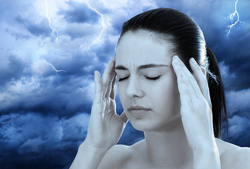 Horrible Side Effects Make Fibromyalgia Patients Quit Drugs Early