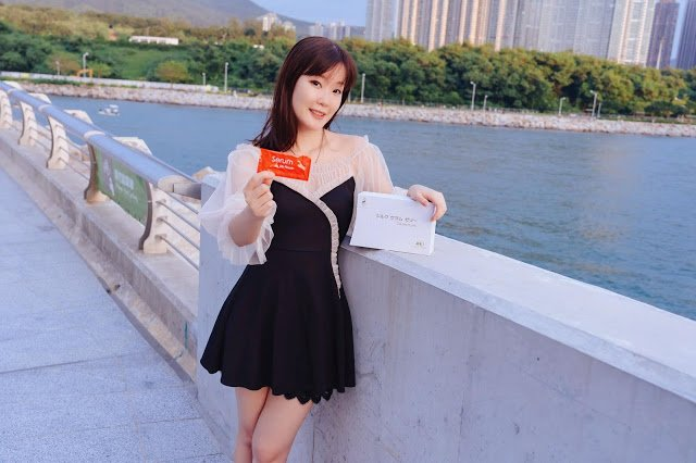 You are currently viewing 海豚愛美生活日誌 Silk Serum Jelly