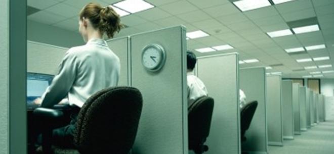 The killer desk job  HT Health