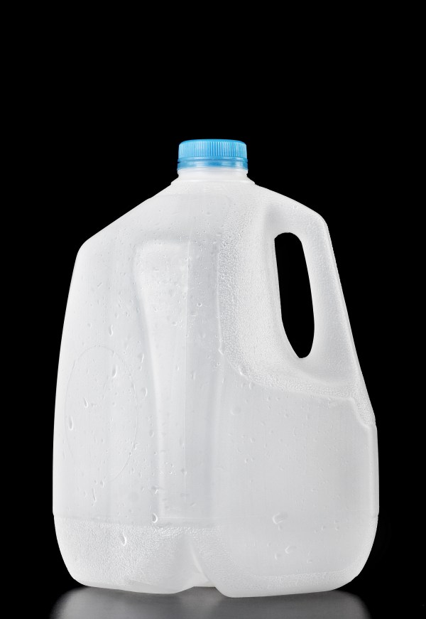 Working With Water Jugs - Ht Health