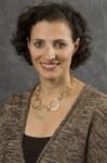 Jessica Lind Mantel